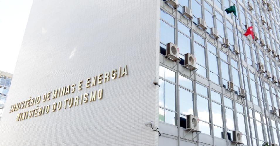 CNPE agenda primeira reunião do ano - Petróleo Hoje