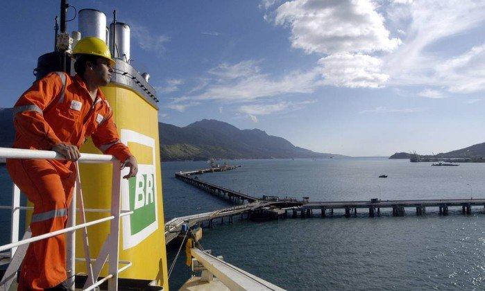 Trabalhadores da Transpetro com Covid-19 - Petróleo Hoje